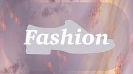 アイドルファッション,韓国ファッション,韓国ヘアスタイル